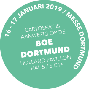 Cartoseat_web_button_BOEDORTMUND