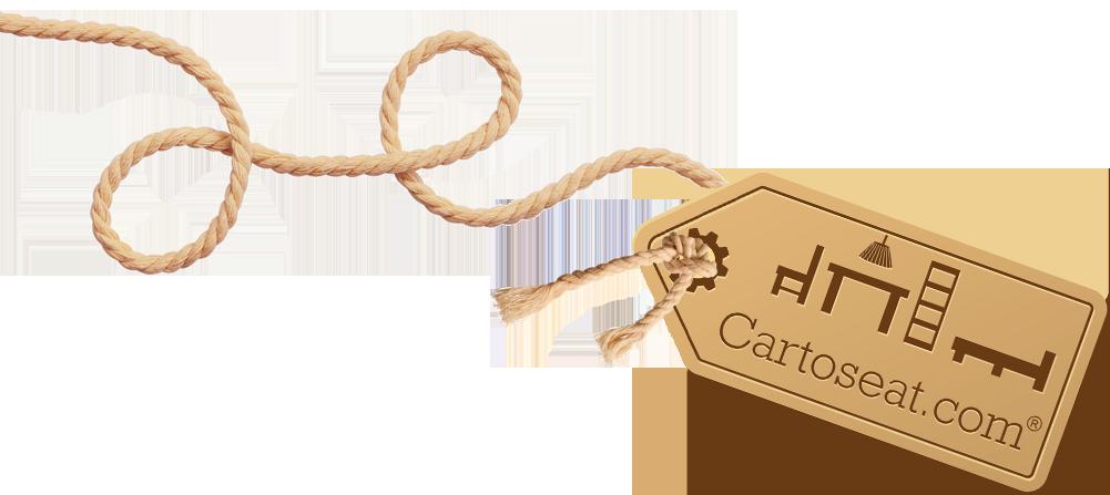 Cartoseat_logo_website