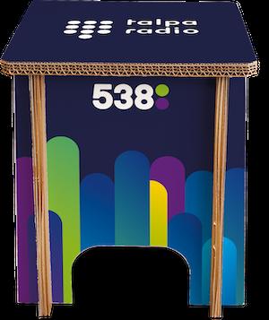 Talpa-radio-large-300px