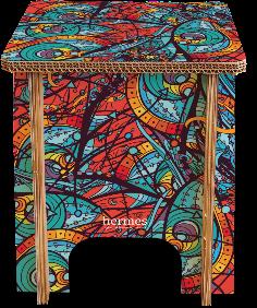 seat Hermes 1