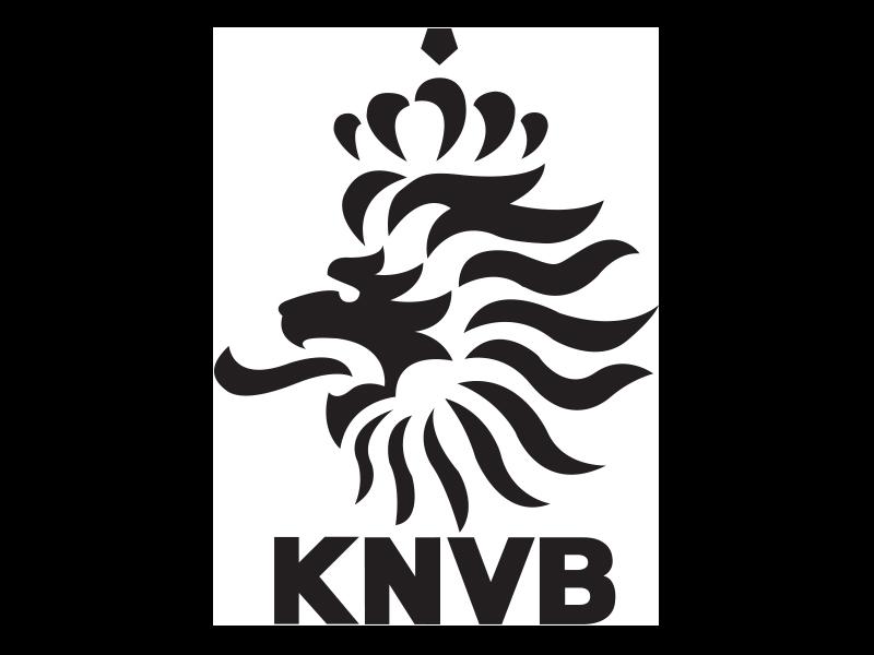 KNVB_logo