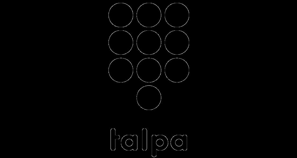 Talpa-Logo