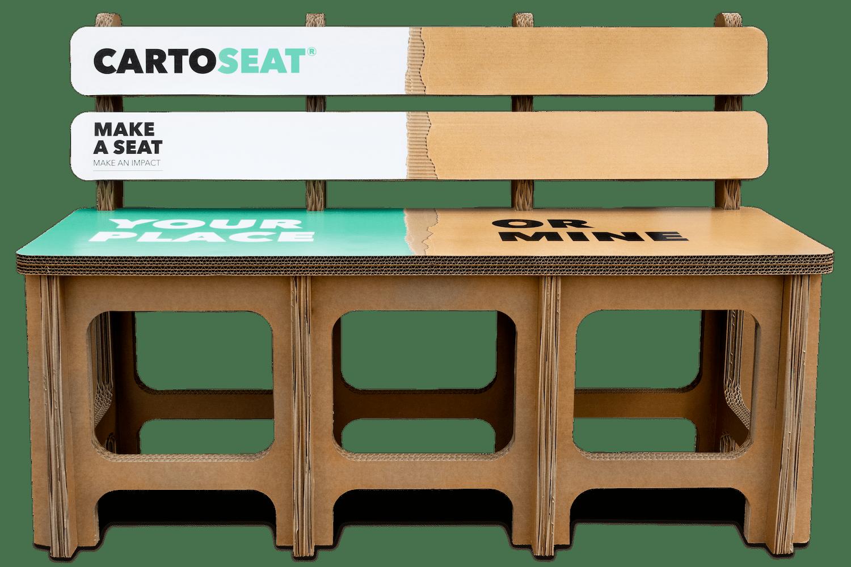 Carto park bench_vooraanzicht-min